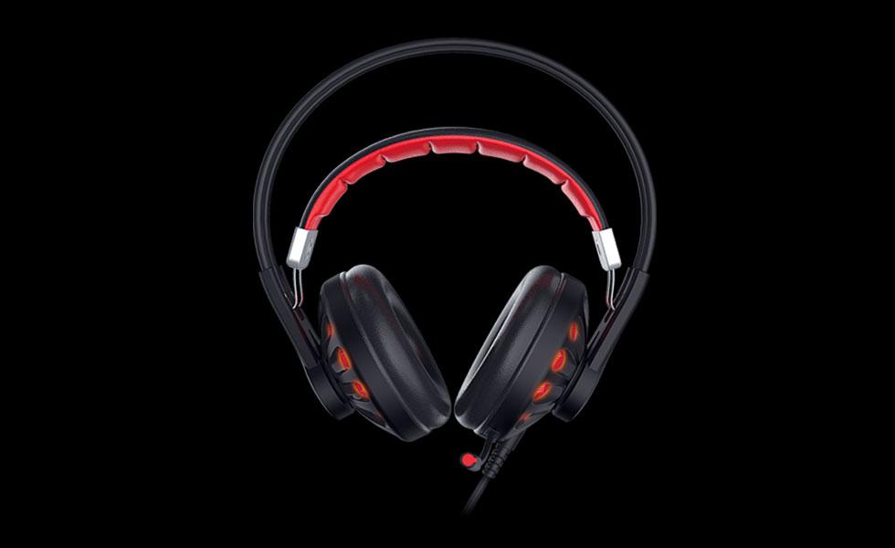 genius-headset-HS-G550