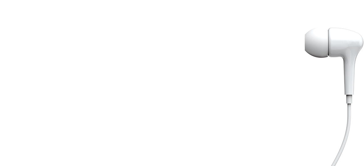 genius-headset-ghp-206