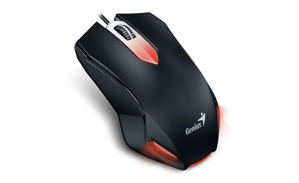 genius-mouse-x-g200