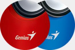 genius-speaker-sp-u115